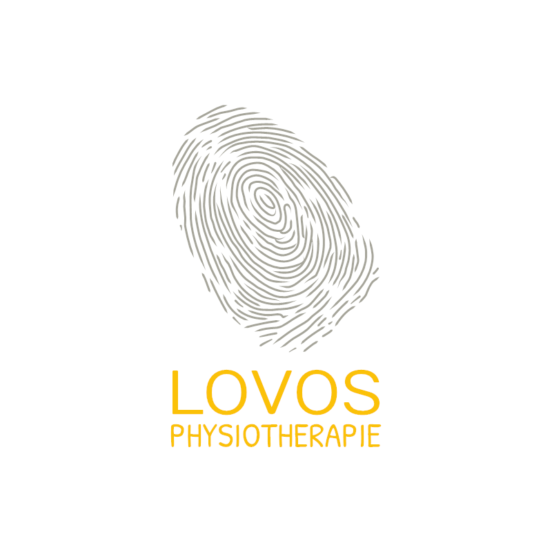 LOVOS Physiotherapie