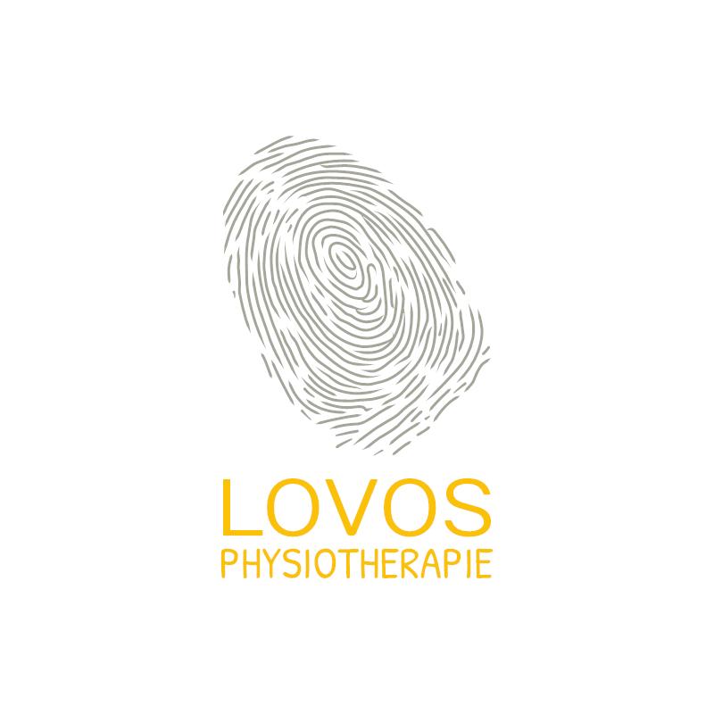 LOVOS Physiotherapie